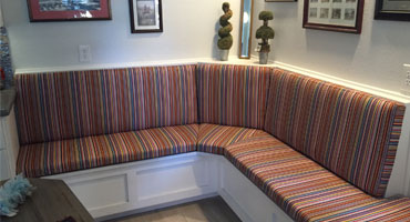 Broadway Upholstery